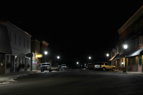 gh-location-scout-gallery-001-560x373